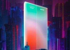 Xiaomi prepara mais um misterioso smartphone topo de gama para agosto! Eis os nossos palpites