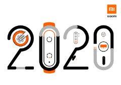 Xiaomi prepara mega-evento: conhece 5 produtos que vão ser lançados