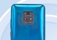 "Xiaomi prepara nova ""bomba"" de performance. Vais ficar surpreendido"