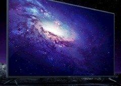 Xiaomi prepara nova Redmi TV para lançar ao lado do Redmi K30 Pro