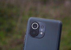 Xiaomi prepara novo smartphone com Snapdragon 888 para o mercado global