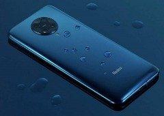Xiaomi prepara novo smartphone para confundir ainda mais os consumidores