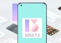 Xiaomi prepara reforço da privacidade do utilizador com a MIUI 13