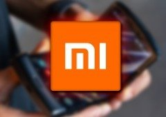 Xiaomi prepara resposta ao Motorola Razr 2019, revela nova patente!