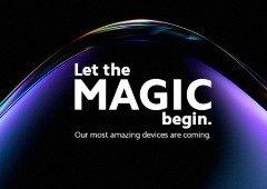 Xiaomi prepara-se para apresentar o seu produto mais inovador até à data!