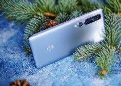 Xiaomi prepara-se para celebrar 10 anos com edição muito especial do Xiaomi Mi 10!