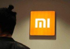 Xiaomi prepara-se para corrigir um enorme passo errado dado no passado!