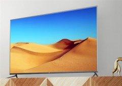Xiaomi prepara-se para lançar mais Smart TVs ainda este mês