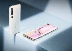 Xiaomi prepara-se para lançar novo flagship barato e bom!