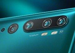 Xiaomi prepara-se para revolucionar a fotografia no smartphone. Sabe porquê