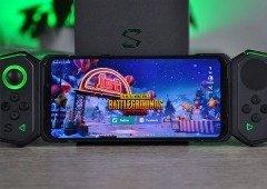 Xiaomi prepara-se para revolucionar o mundo do gaming com ajuda da Tencent!