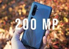 Xiaomi prepara-se para voltar a surpreender o mercado de smartphones