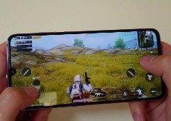 Xiaomi prepara smartphone com ecrã ainda mais fluído que o OnePlus 7T Pro