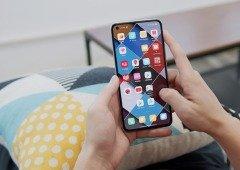 Xiaomi prepara smartphone mistério com Snapdragon 888 e Android 12