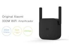 Melhora o sinal de internet com este gadget da Xiaomi por 13€