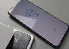 Xiaomi promete grandes melhorias no arrefecimento do Xiaomi Mi 11 Ultra