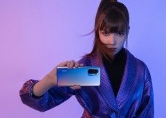 Xiaomi: próximos smartphones da Redmi prometem surpreender