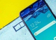 Xiaomi quer desenvolver um cartão SIM que servirá ainda de cartão de memória