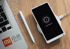 Xiaomi quer dominar o mercado do carregamento wireless com novos acessórios!
