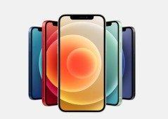 """Xiaomi quer fazer uma """"cópia"""" do iPhone 12 Mini. Mas existe um enorme problema"""