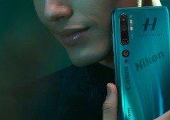 Xiaomi quer revolucionar as suas câmaras! Parceria com a Canon ou Nikon à vista!