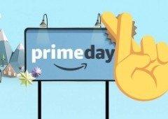 Xiaomi, Realme, OnePlus e outras trazem descontos incríveis para o Amazon Prime Day!