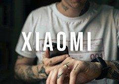 Xiaomi recupera em 2021 a magia dos smartphones Android