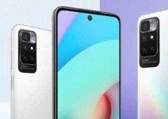 Xiaomi Redmi 10 Prime: eis o novo smartphone bom e barato para 2021