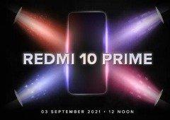 Xiaomi Redmi 10 Prime: eis o próximo smartphone bom e barato para 2021