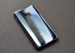 Xiaomi Redmi 10X: eis as especificações do smartphone barato que chegará em breve!