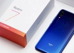 Xiaomi Redmi 7 já tem versão Global e o preço continua apelativo