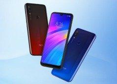 Xiaomi Redmi 8A é o próximo smartphone a chegar ao mercado!
