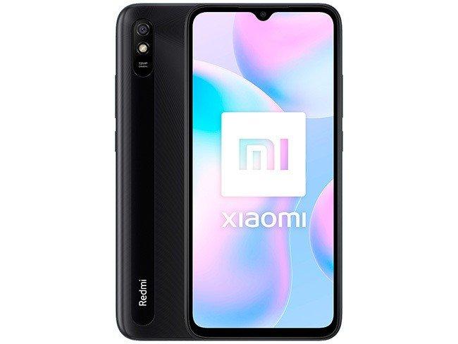 Smartphone Xiaomi Redmi 9AT