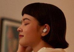 Xiaomi Redmi AirDots 3 Pro oficiais: preço-qualidade impressionante