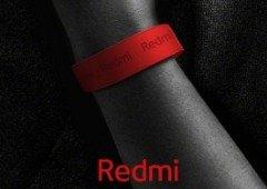 Xiaomi Redmi Band estreia-se já amanhã! Mas podes conhecer o seu design agora