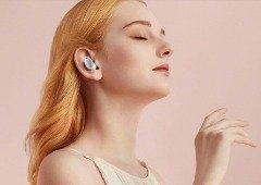 Xiaomi Redmi Buds 3 Pro: novos earbuds TWS com preço que vais gostar!