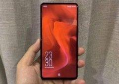 Xiaomi Redmi com Snapdragon 855 está a caminho, garante CEO