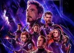 Xiaomi Redmi e Marvel em parceria: smartphone Avengers a caminho?