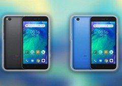 Xiaomi Redmi Go vai receber nova versão ainda mais apelativa!