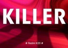 Xiaomi Redmi K20 atinge pontuação absurda no AnTuTu Benchmark