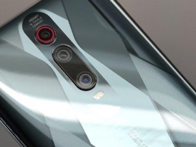 Xiaomi Redmi K20 avengers Xiaomi Mi 9T