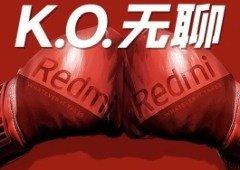 Xiaomi Redmi K20: edição especial com 12GB de RAM pode estar a caminho!