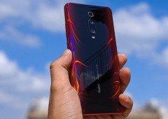Xiaomi Redmi K30 poderá ser o primeiro da marca com suporte para 5G