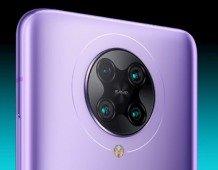 "Xiaomi Redmi K30 Pro. Fotografia em ""Modo Noite"" surpreende"