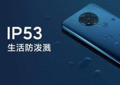 Xiaomi Redmi K30 Pro será o primeiro com (alguma) resistência à água com certificação IP