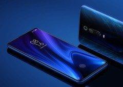 Xiaomi Redmi K30 terá preço mais elevado por suportar redes 5G, confirma CEO
