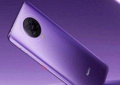 Xiaomi Redmi K40: nova linha será menos confusa para os utilizadores