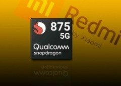 Xiaomi Redmi K40 Pro poderá ser dos primeiros a chegar com o Snapdragon 875
