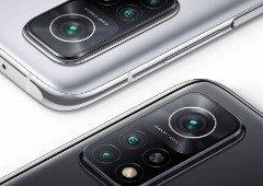 """Xiaomi Redmi K40 promete ser o """"melhor do mundo"""" num detalhe"""