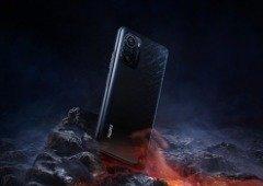 Xiaomi Redmi K50 Pro+: primeiros segredos do smartphone surpreendem